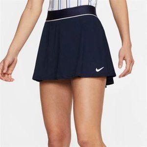 Nike Court Dry Tennis Skort
